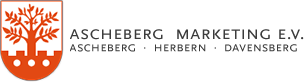 Ascheberg Touristinfo Logo